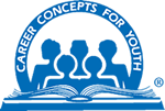 Career Concepts for Youth