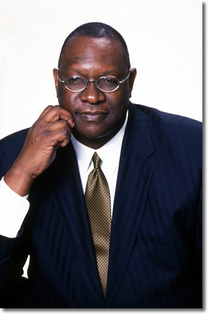 Founder & President, Mario A. Bayne